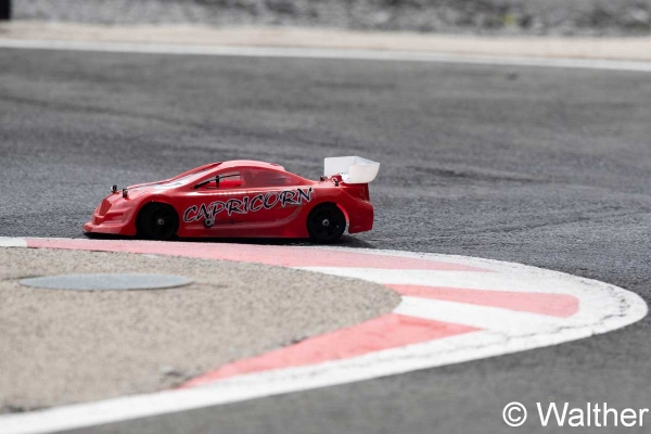 CS-V8-V10-Aigle-2018-E04