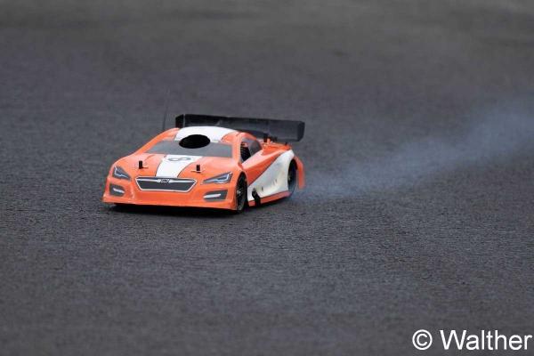 CS-V8-V10-Aigle-2018-E38