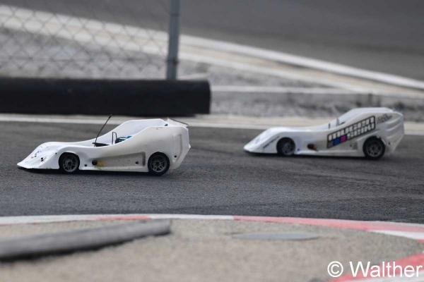 CS-V8-V10-Aigle-2018-F05