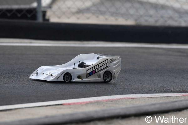 CS-V8-V10-Aigle-2018-F06