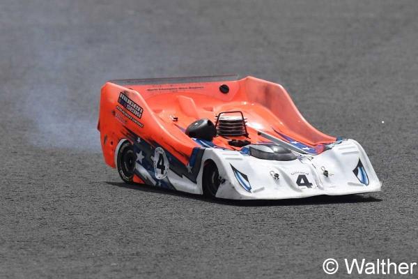CS-V8-V10-Aigle-2018-F103