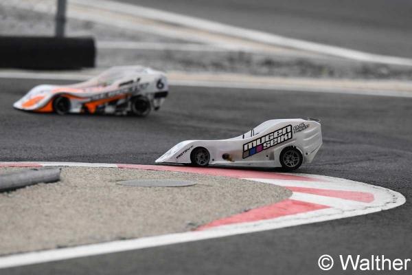 CS-V8-V10-Aigle-2018-F11