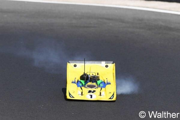 CS-V8-V10-Aigle-2018-F110