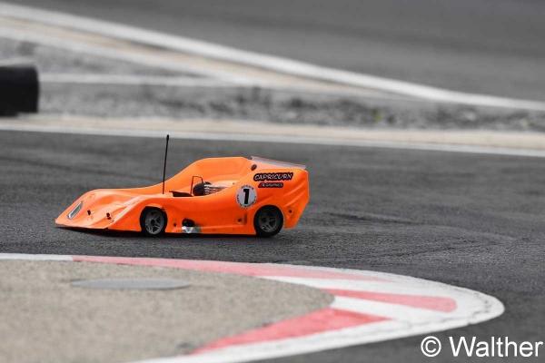 CS-V8-V10-Aigle-2018-F12