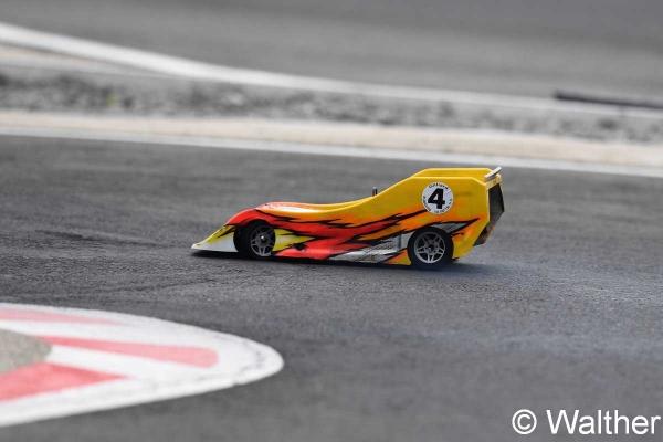 CS-V8-V10-Aigle-2018-F13