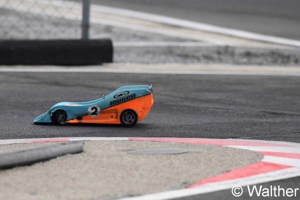 CS-V8-V10-Aigle-2018-F14