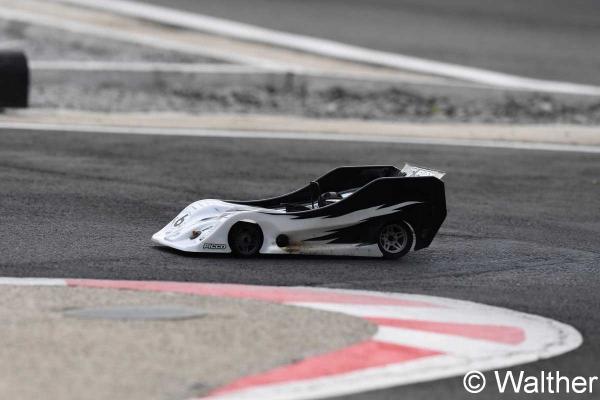 CS-V8-V10-Aigle-2018-F16