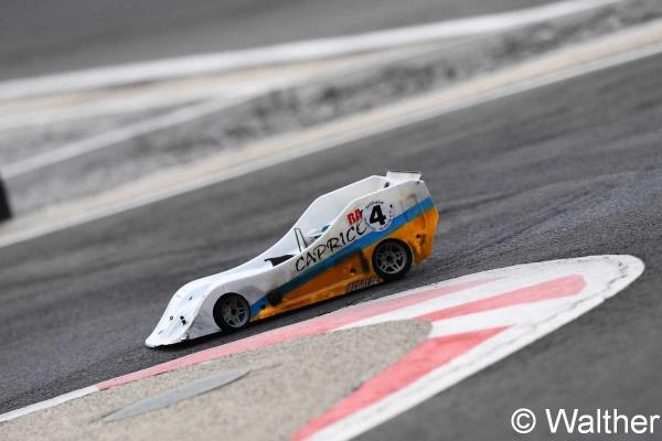 CS-V8-V10-Aigle-2018-F19