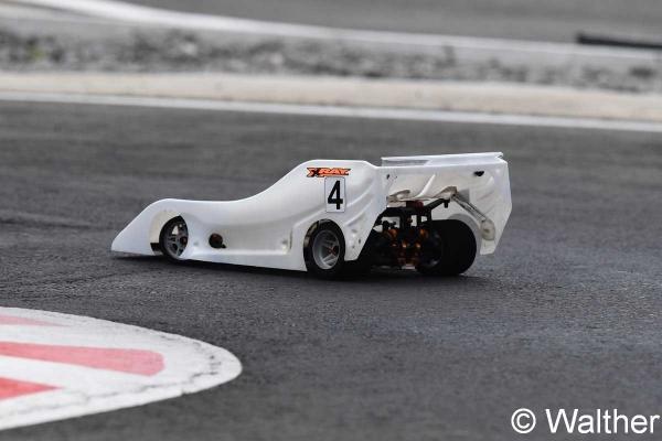 CS-V8-V10-Aigle-2018-F26
