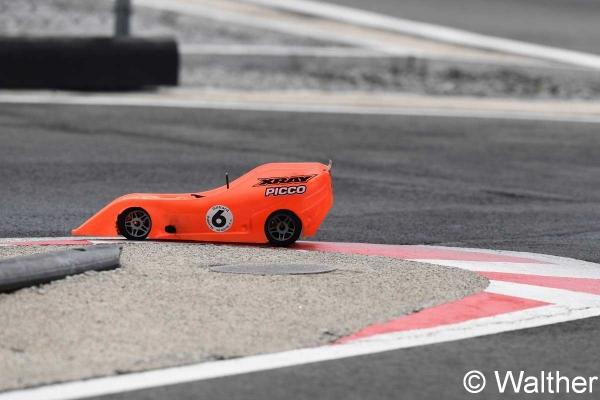 CS-V8-V10-Aigle-2018-F28
