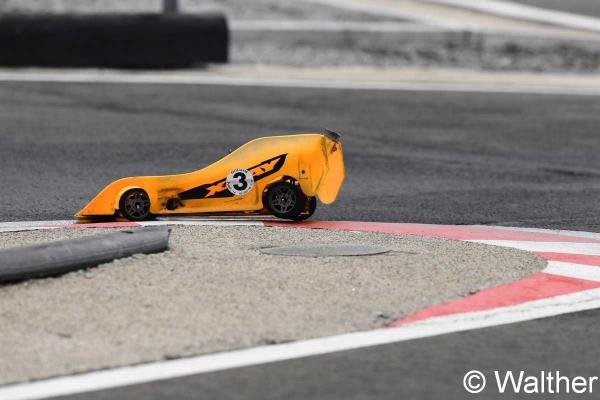 CS-V8-V10-Aigle-2018-F30