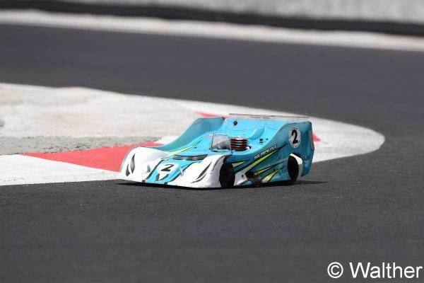 CS-V8-V10-Aigle-2018-F33