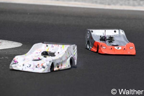 CS-V8-V10-Aigle-2018-F39