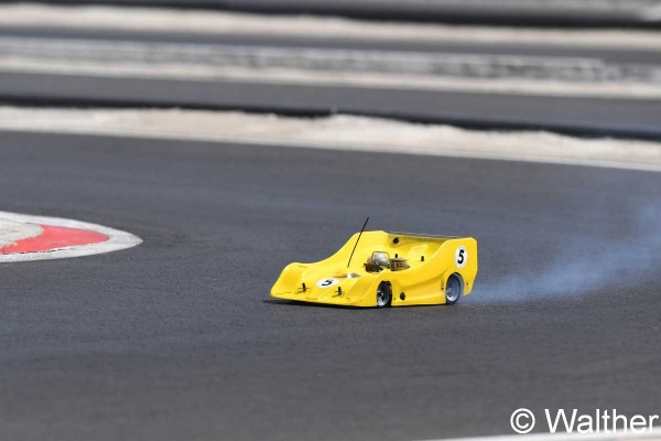 CS-V8-V10-Aigle-2018-F50
