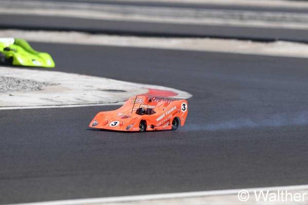 CS-V8-V10-Aigle-2018-F51