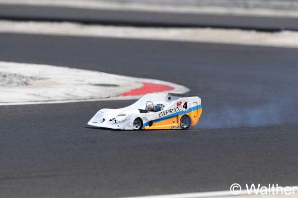CS-V8-V10-Aigle-2018-F59