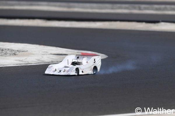 CS-V8-V10-Aigle-2018-F61