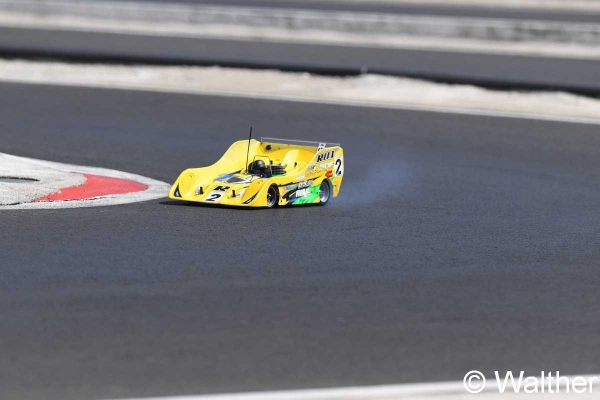 CS-V8-V10-Aigle-2018-F66