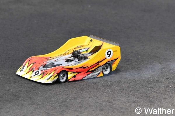 CS-V8-V10-Aigle-2018-F79