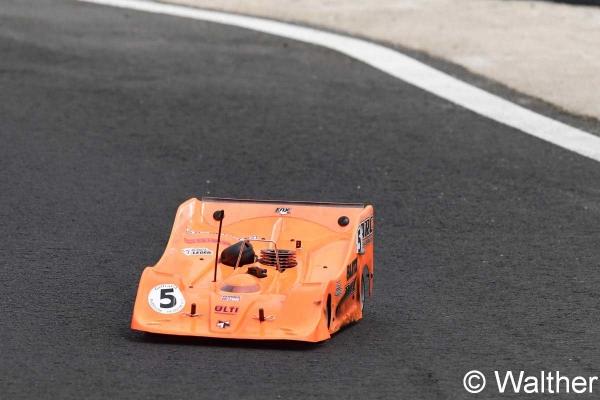CS-V8-V10-Aigle-2018-F97